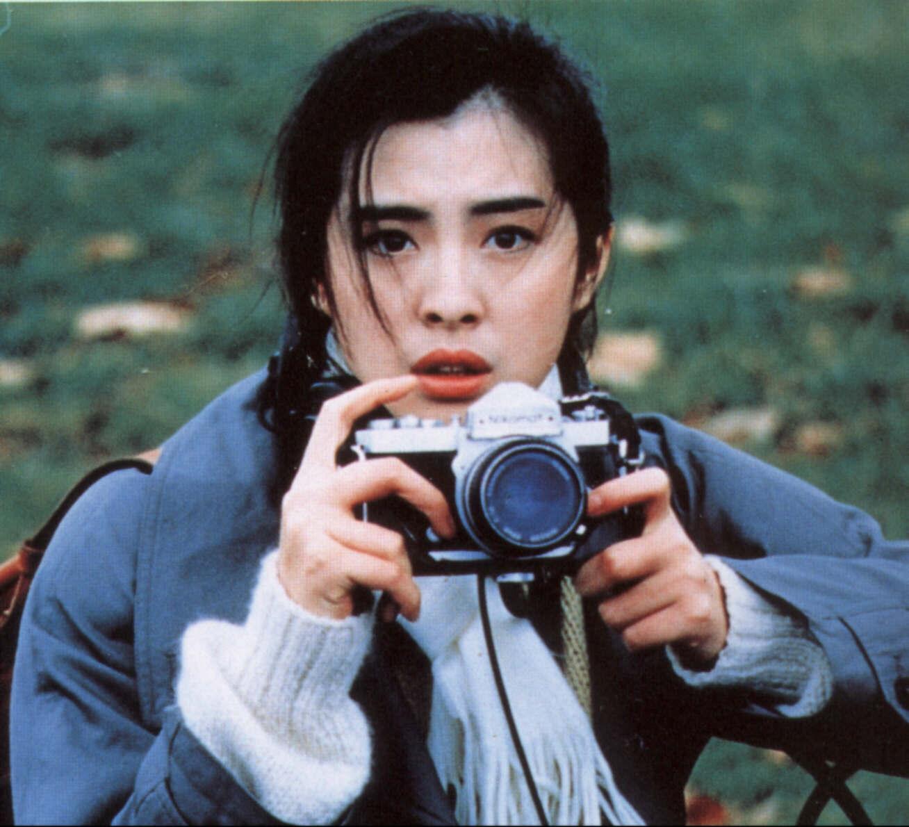 Joey Wong Joey Wong GALLERY